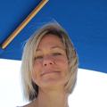Heidi Kirrmaier (@heidikdesigns) Avatar