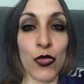 Alma (@almagarcias) Avatar