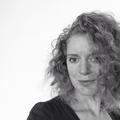 Ine Beerten - Zesti (@zesti) Avatar