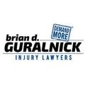 Brian D. Guralnick Injury Lawyers (@brianguralnick3) Avatar