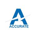 Accurate Institute Of Management & Technology (@accurateinstitute) Avatar