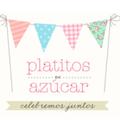 Miriam - Platitos de Azúcar (@platitos_de_azucar) Avatar