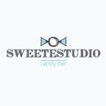 sweetestudio (@sweetestudio) Avatar