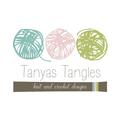 Tanya (@tanyastangles) Avatar