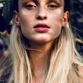 Lisa Pardey (@lisapardey) Avatar