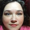 Amanda (@aprice12) Avatar
