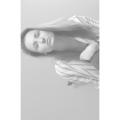 Victoria (@victoriagri) Avatar
