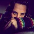 Vaiden James  (@v-jay) Avatar
