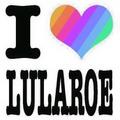 LuLaRoe Love with Sandra Boedecker (@lularoelovewithsandra) Avatar