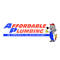 Affordable Plumbing & Drain Cleaning (@1affordableplumbing) Avatar