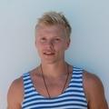 Kolya Smirnov (@kolyasmirnov) Avatar