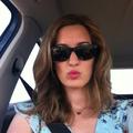 María (@mgmastral) Avatar