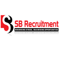 SB Recruitment (@sbrecruitment) Avatar