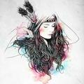 Cassie  (@art-ist) Avatar