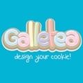 Galletea (@galletea) Avatar