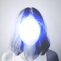 Alvz (@alvz_motion) Avatar