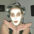 @jacquita14 Avatar