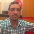Jithesh Vayanadi (@vayanadi) Avatar