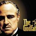 @godfather21 Avatar