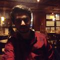 Saban Taske (@mrtaske) Avatar