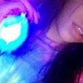 miaaa (@miaaaaa) Avatar