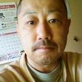 Ginji Hozumi (@yozakura_ginji) Avatar