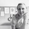Petrina Turner (@petrinaturnerdesign) Avatar