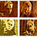 Hippo Screen (@hipposcreenprinters) Avatar