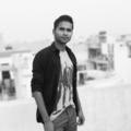 Hemant Kumar Mehta (@hemantmehta) Avatar
