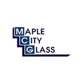 Maple City Glass Inc (@maplecityglass) Avatar