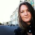 Ekaterina Efremova (@ekaterinaefremova) Avatar