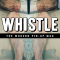 Whistle Mag (@whistlemag) Avatar