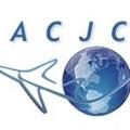Australian Corporate Jet Centres (@acjcentres) Avatar