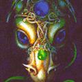 Gunnar Reichert-Weygold (@weygold) Avatar