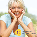 One Hour Payday Loans (@onehourpaydayloans) Avatar