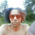 (@onikanta) Avatar