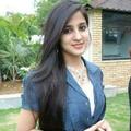 Rani Sharma (@magicmushtqali) Avatar