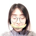 Eden (@edenwei) Avatar