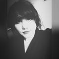 Mariella (@mfsk) Avatar
