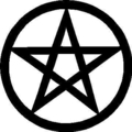 Ello page for Wiccans and Witches in general. (@ellowiccans) Avatar