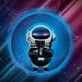ΛLFΛ FUTURE PE0PLE (@afpru) Avatar