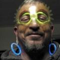 Sean (@seangustin) Avatar