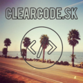 ClearCode (@clearcodecc) Avatar
