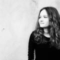 Weronika (@werka) Avatar