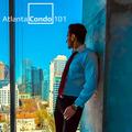Atlanta Condo 101 (@atlantacondo101) Avatar