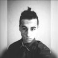 Nagy Péter (@peti494) Avatar