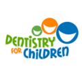 Dentistry for Children Jonesboro (@dentistryforchildrenjonesboro) Avatar