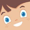 Happyheads (@happyheads) Avatar
