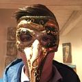 Antonelli Federico (@federicoantonelli94) Avatar