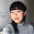 justine wong (@patternsandportraits) Avatar